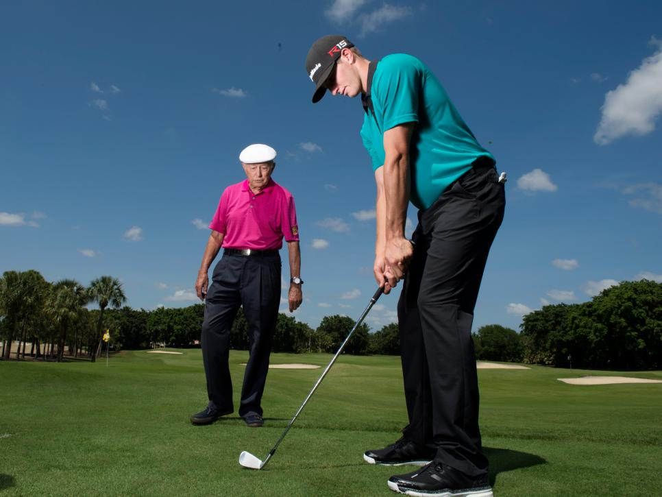 bob-toski-swing-fundamentals-grip.jpg