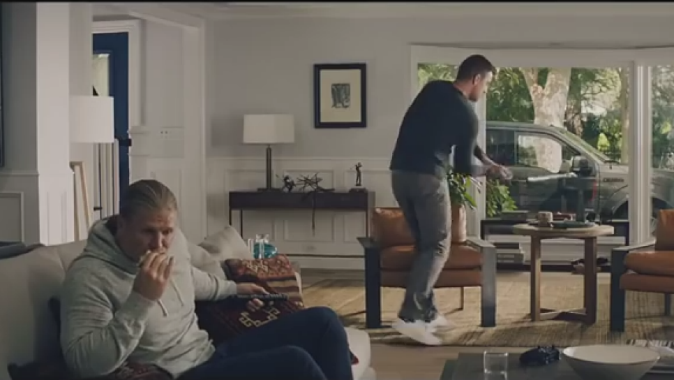 160913-aaron-rodgers-commercial2.png