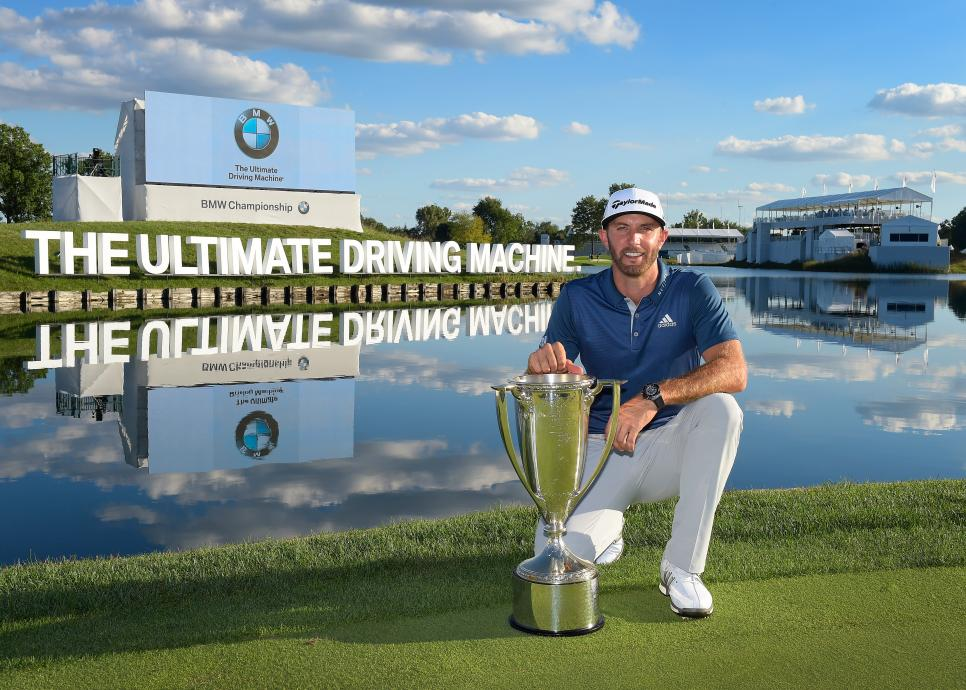 Dustin-Johnson-BMW.jpg