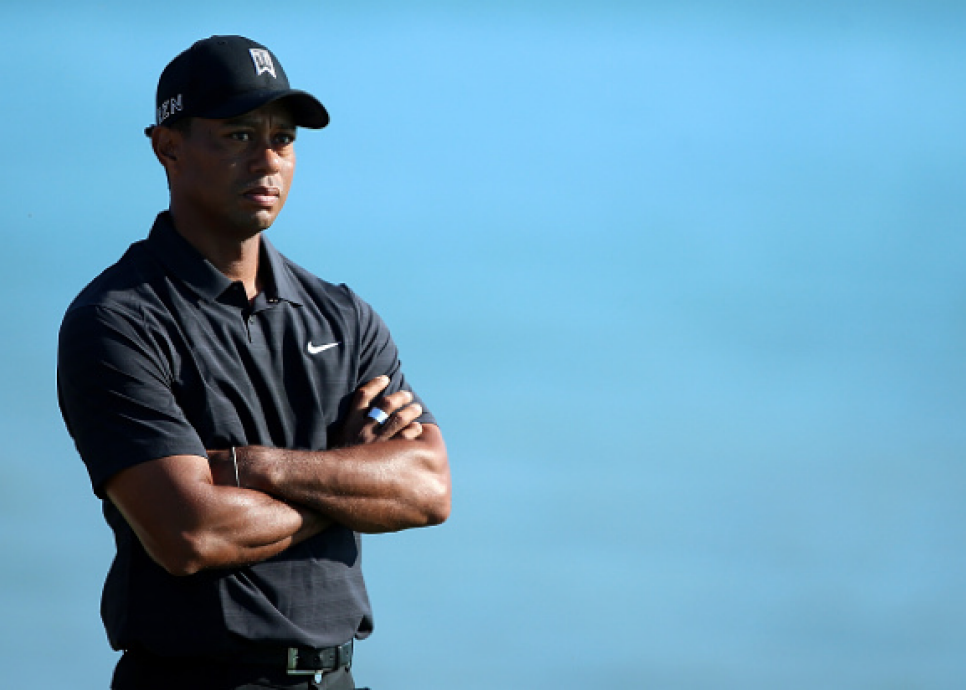 160915-tiger-woods.png