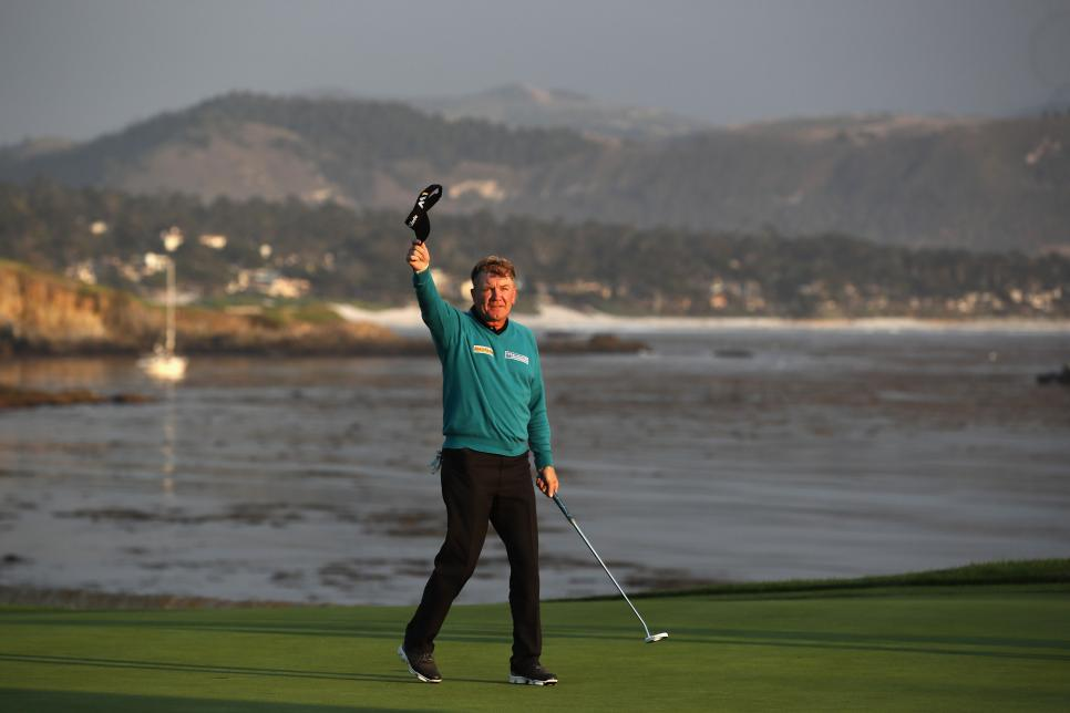 paul-broadhurst-pebble-beach-senior-win-2016.jpg