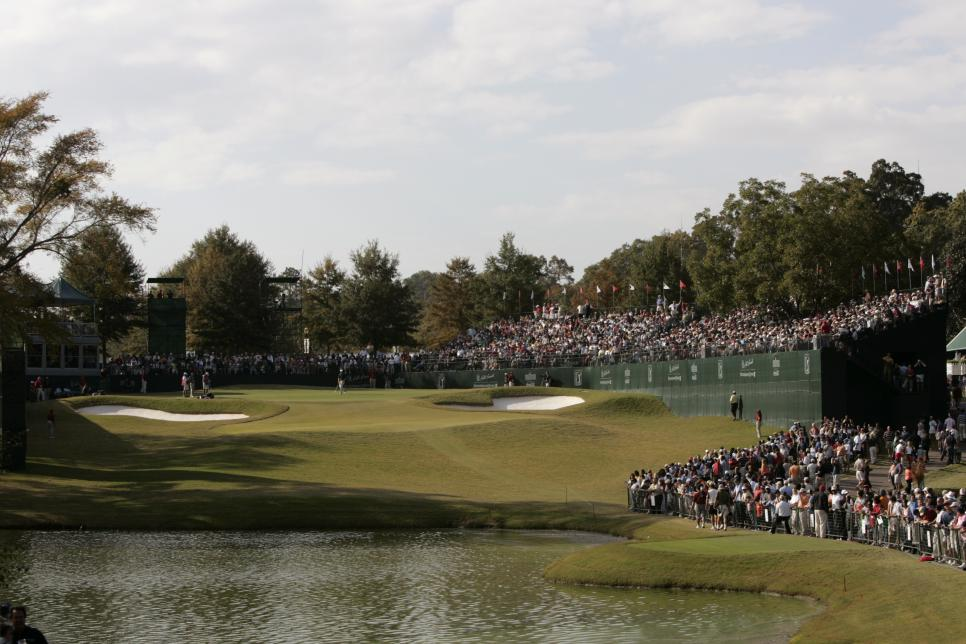 East-Lake-18th-hole.jpg