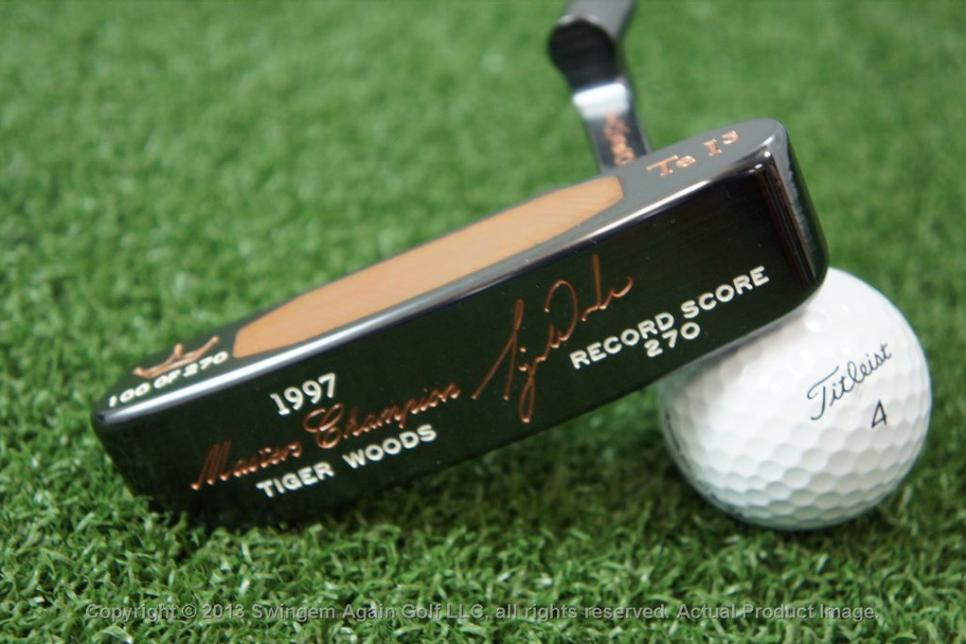 tiger-putter-ebay2.jpg