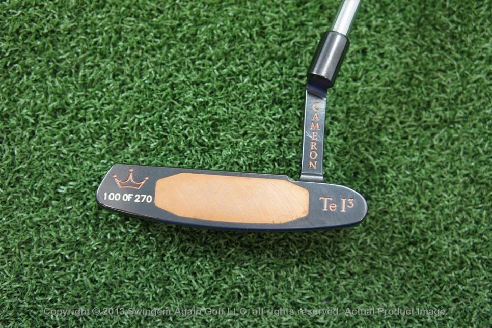 tiger-putter-ebay1.jpg