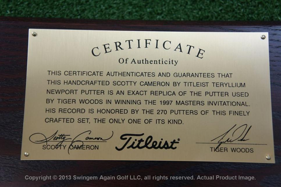 tiger-putter-ebay4.jpg
