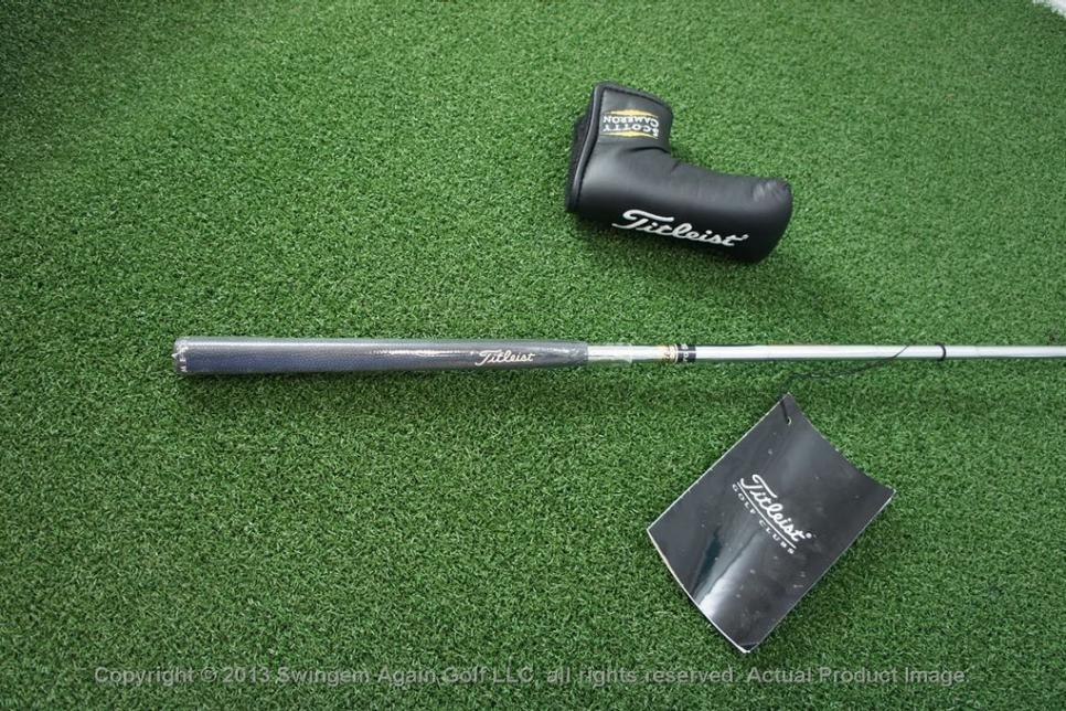 tiger-putter-ebay3.jpg