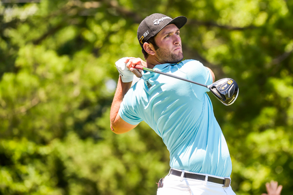 01-Jon-Rahm-drives.png