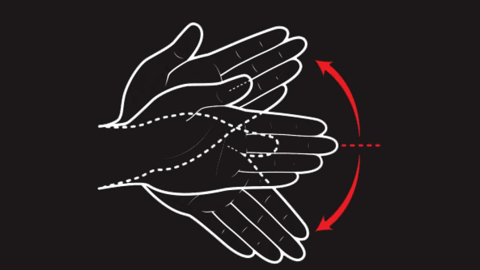 test-your-wrist-mobility-illustration.jpg