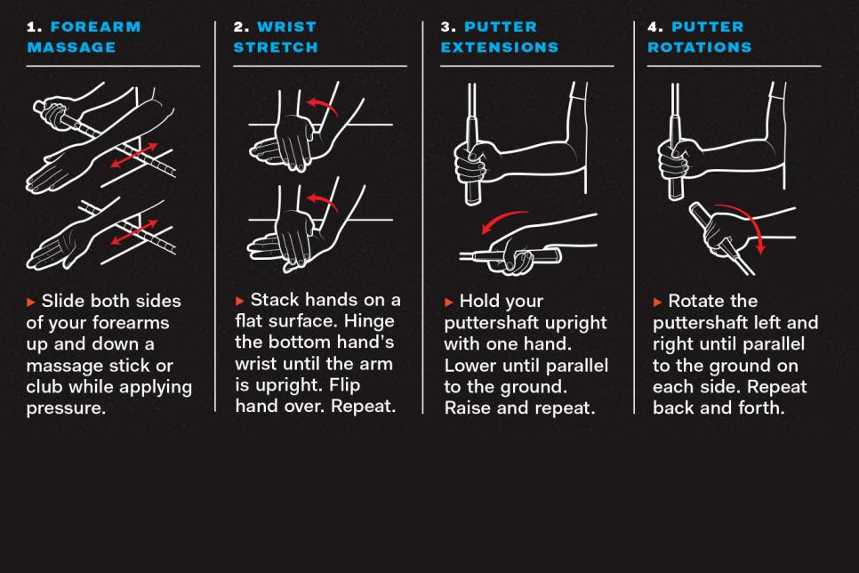 wrist-exercises-to improve-mobility.jpg