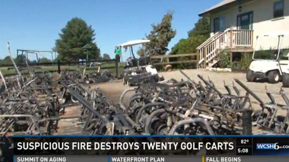 160923-golf-carts-torched.jpg