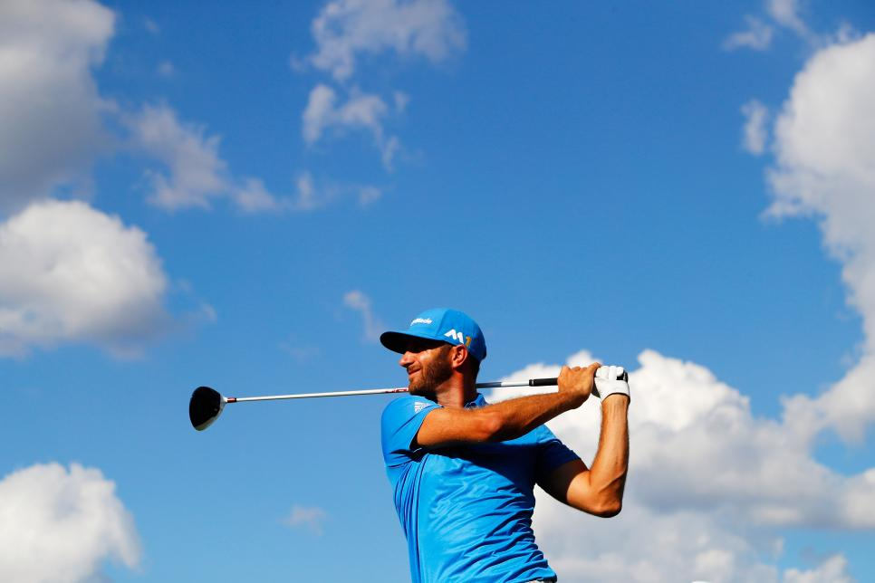 Dustin-Johnson-Tour-Championship.jpg