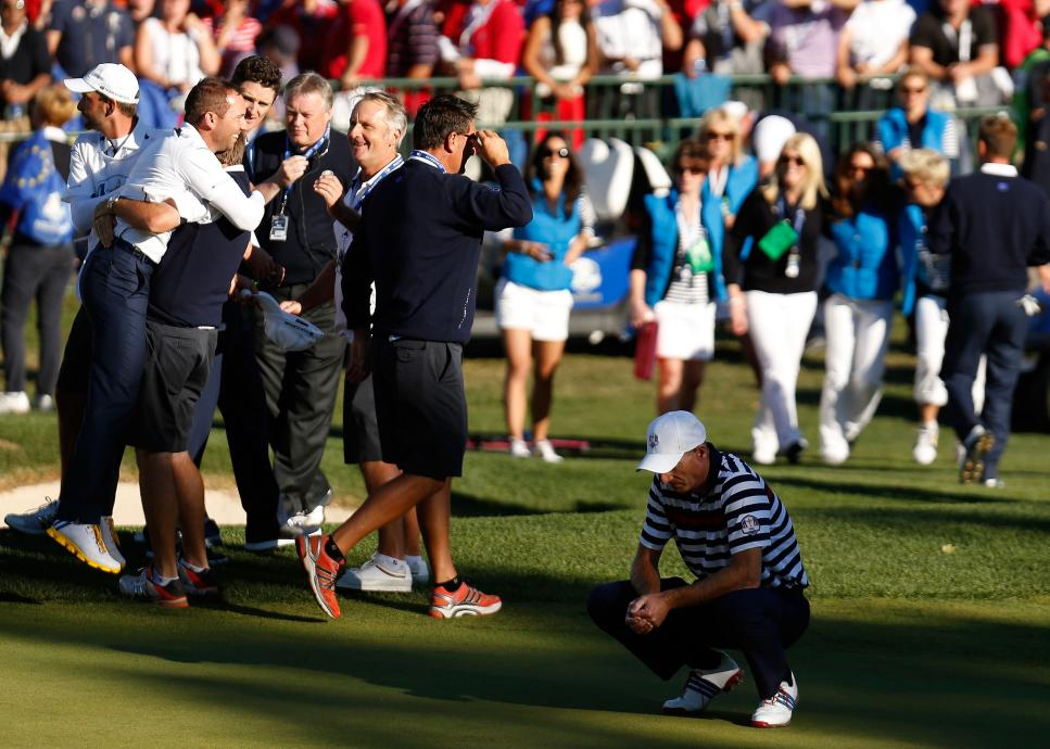 jim-furyk-ryder-cup-sunday-singles-dejection-2012-medinah.jpg
