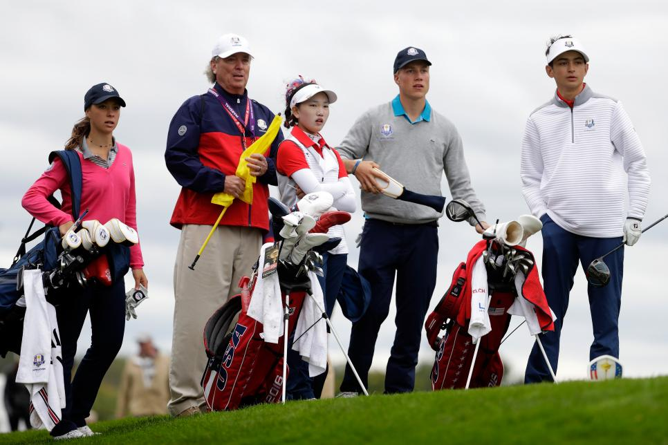 Junior-Ryder-Cup-Players.jpg