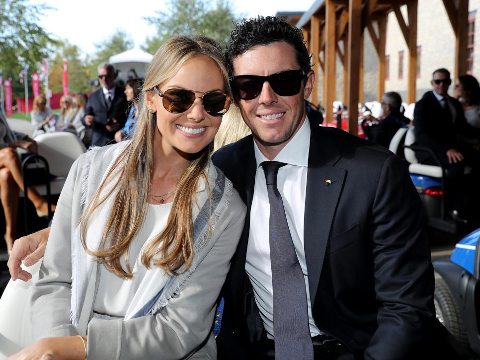 Erica-Stoll-Rory-McIlroy-2016-ryder-cup-opening-ceremony.jpg