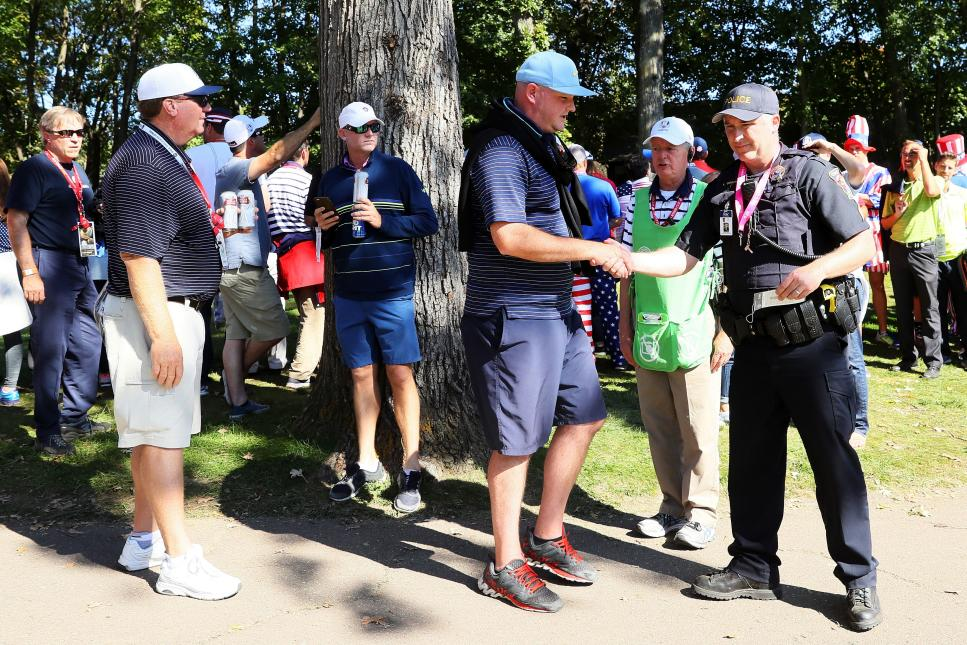 ryder-cup-spectator-police-ejected-2016.jpg