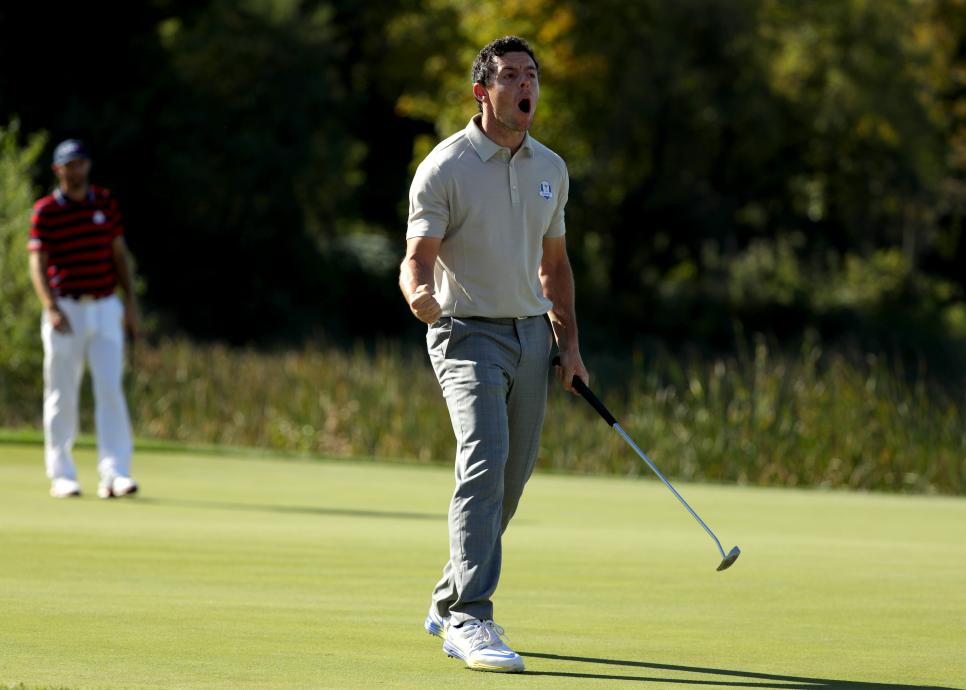 Rory-McIlroy-Saturday-Afternoon-Ryder-Cup.jpg