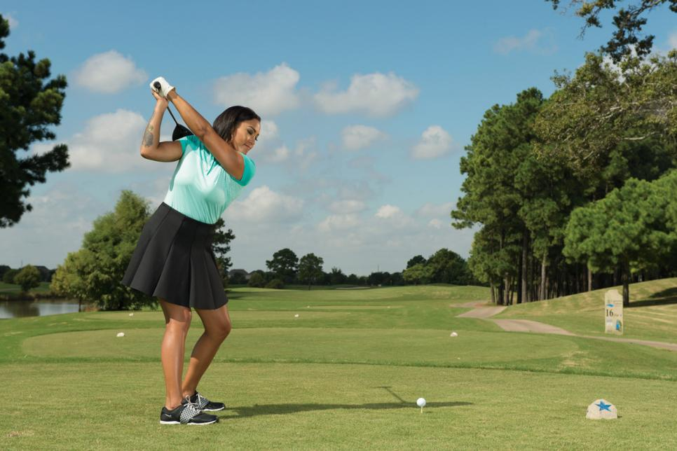 Maggie-Noel-best-young-teacher-driving-backswing.jpg