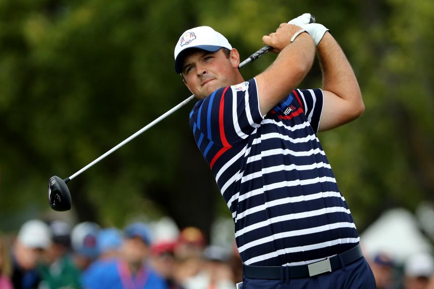 patrick.reed.finish.ryder.cup.16.jpg