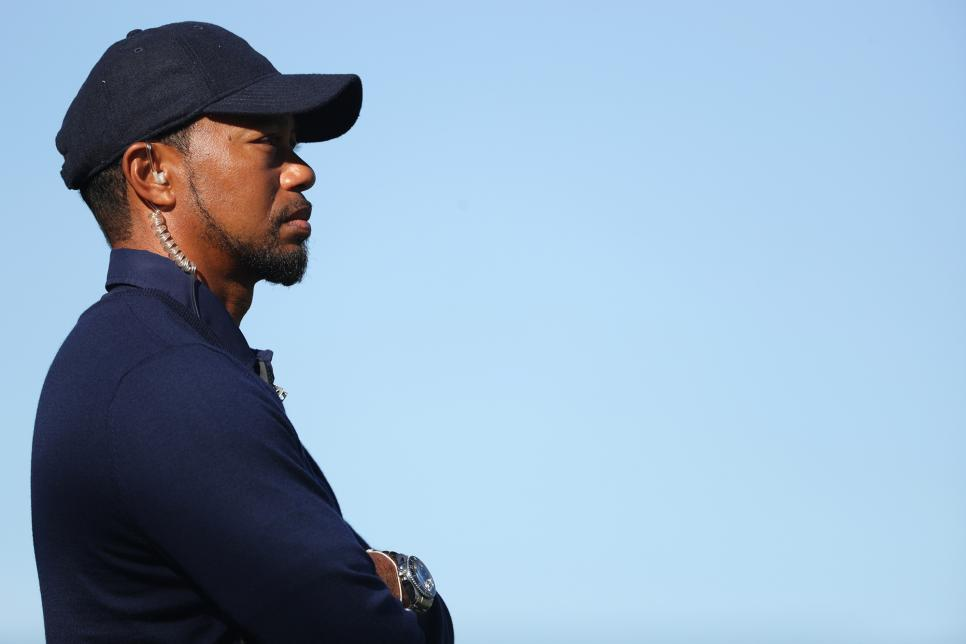 14-tiger-woods-2016-ryder-cup-style.jpg