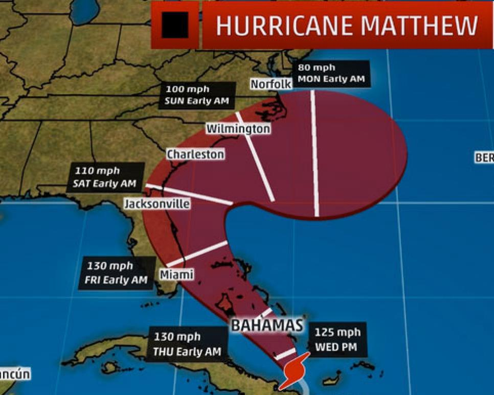 hurricane-matthew-weather-channel-map.jpg
