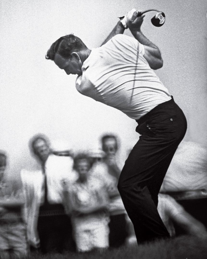 Arnold-Palmer-rules-shoulder-turn.jpg