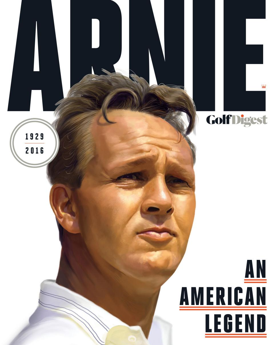Arnold-Palmer-GD-Tribute-Cover-2016.jpg