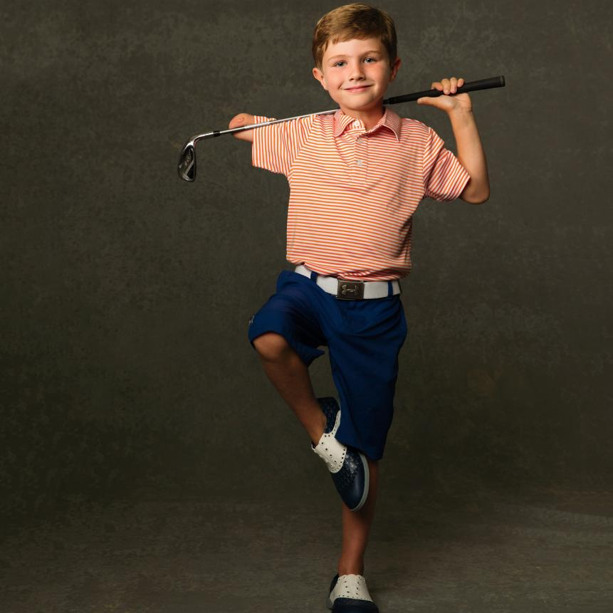 junior-golfer-Tommy-Morrissey.jpg