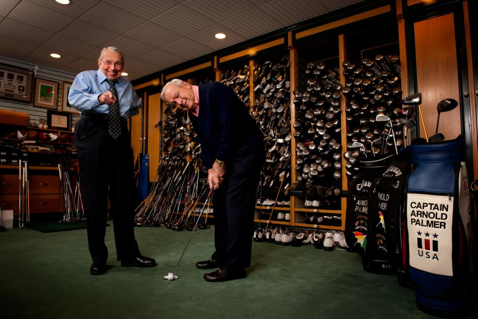 doc-giffin-arnold-palmer-latrobe-office-mcnally.jpg