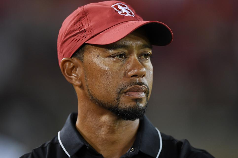 Tiger-Woods-Stanford-WSU-Game.jpg