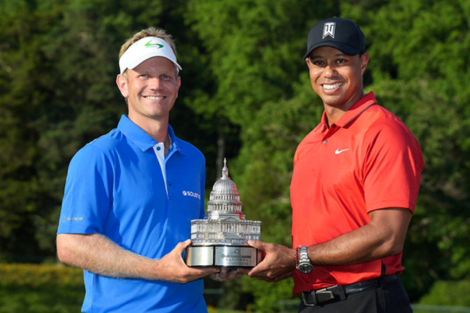 13-Billy-Hurley-III-and-Tiger-Woods.png