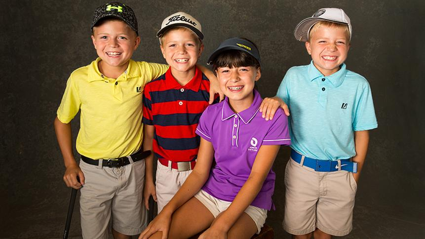 junior-golfer-ritter-kids.jpg