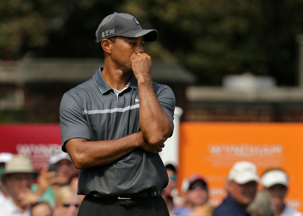 tiger-woods-wyndham-championship-2016-second-round.jpg