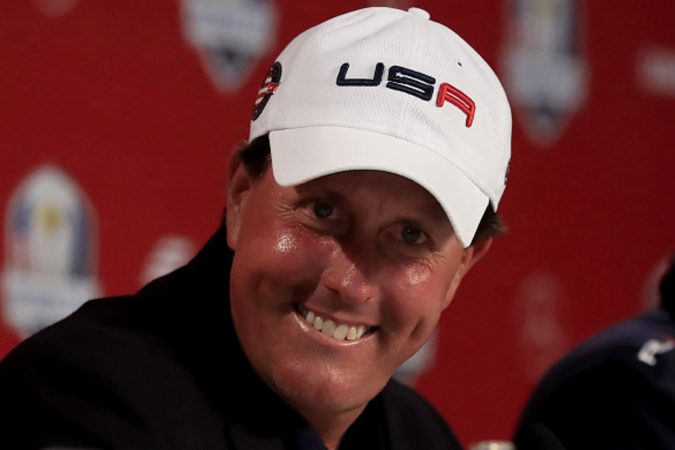 161012-phil-mickelson.png