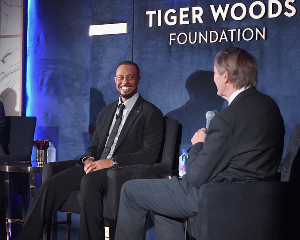 161024-tiger-woods-nyc.png