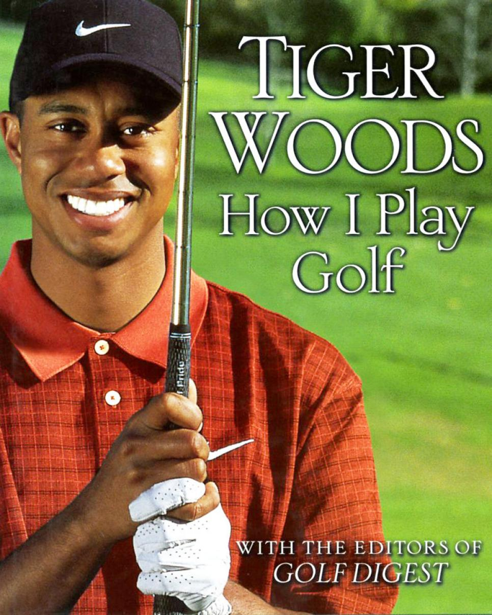 woods-book-cover.jpg