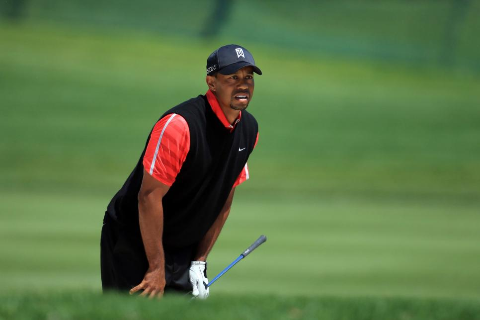 tiger-woods-bay-hill-2013.jpg