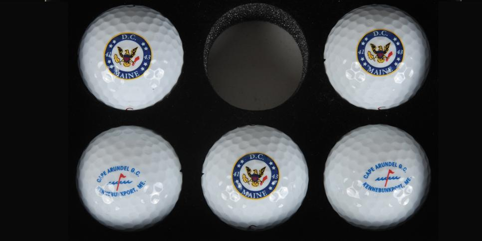 George-HW-Bush-personalized-golf-balls.jpg