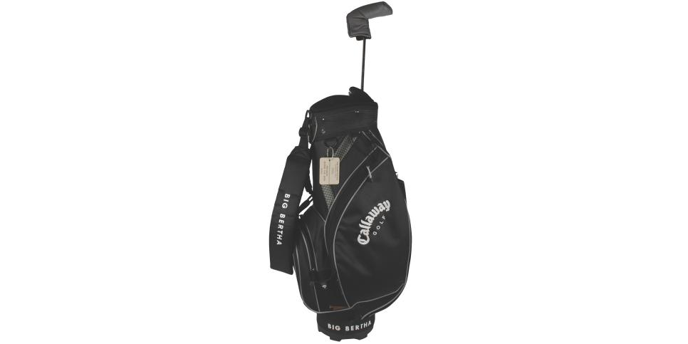 George-HW-Bush-Callaway-Big-Bertha-golf-bag.jpg