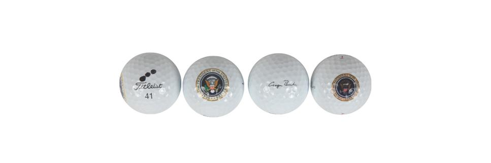 George-HW-Bush-presidential-seal-golf-balls-lg.jpg