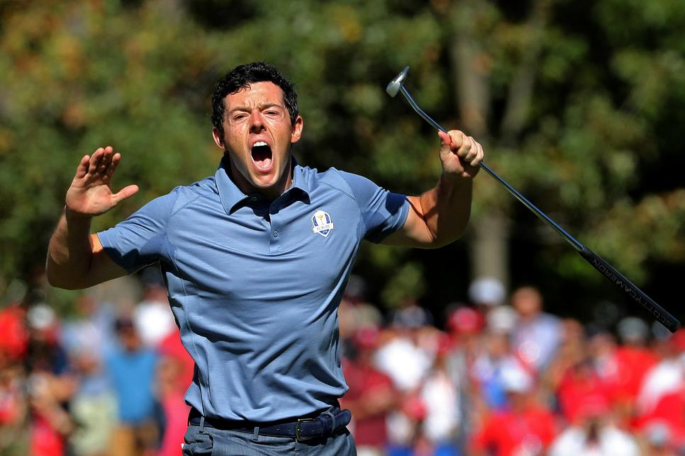 161102-rory-mcilroy-ryder-cup.jpg