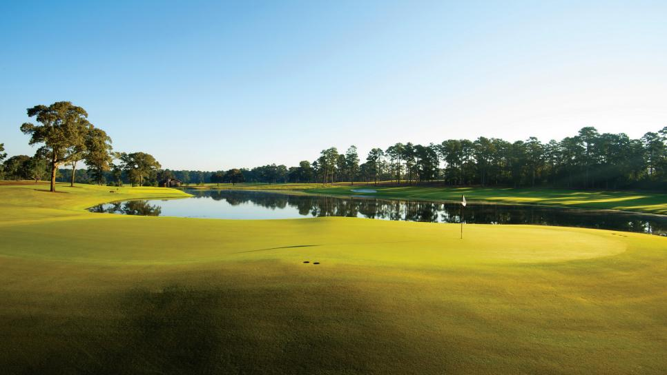 Best-New-Private-Course-2016-Bluejack-National-GC-Montgomery-TX-Hole-7.jpg