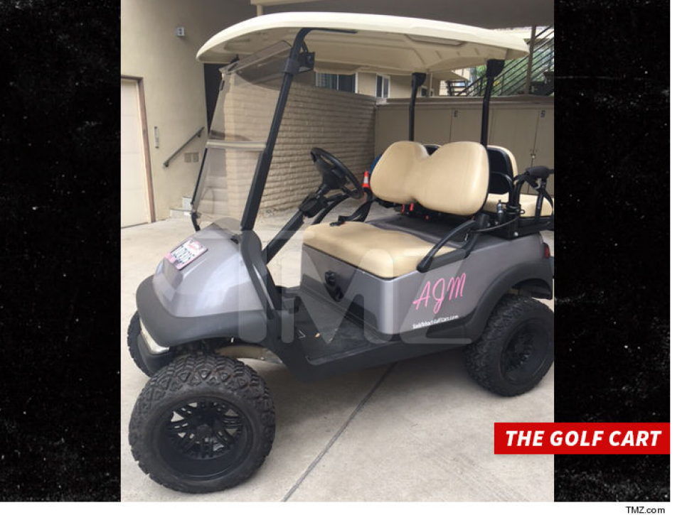 161114-ashley-mattingly-golf-cart.png