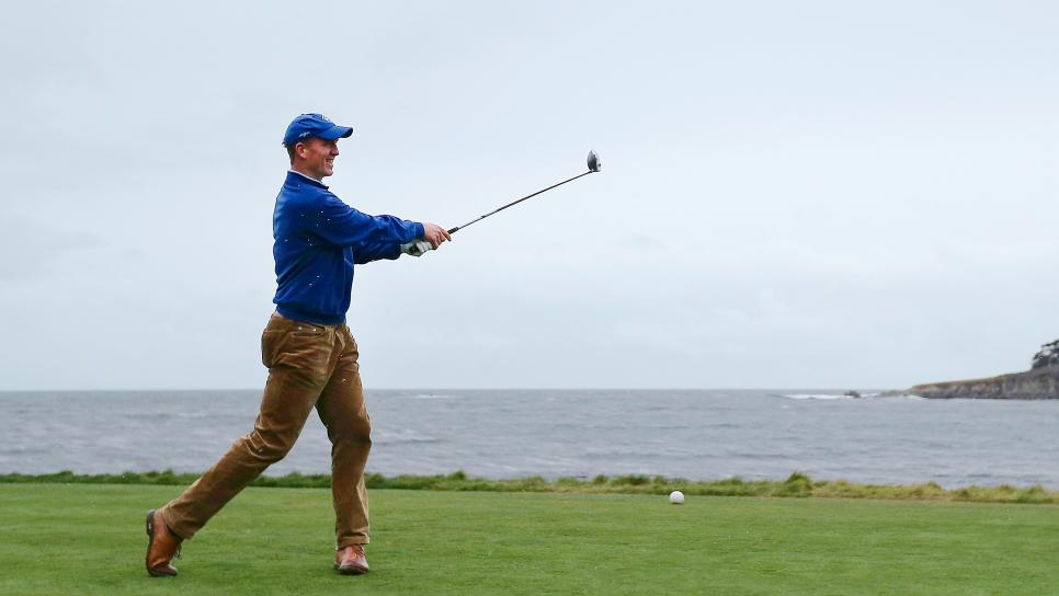 GWGB-Peyton-Manning-2014-AT&T-Pebble-Beach-Pro-Am.jpg