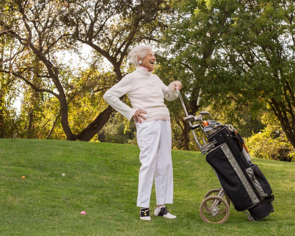 Elderly-lady-thanksgiving.jpg