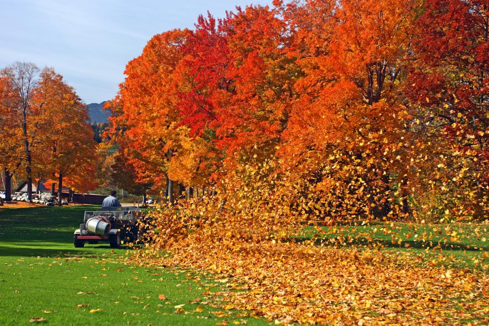 fall-golf.jpg