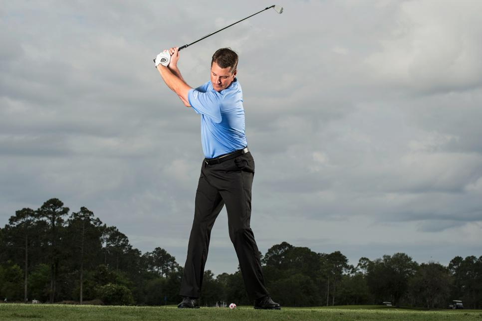 3-Travis-Fulton-clinic-backswing.jpg