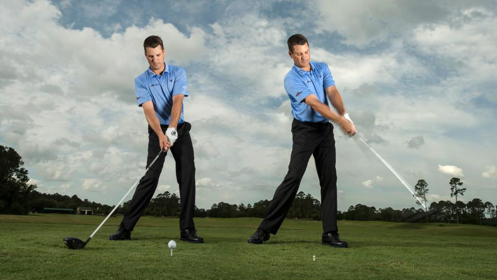 1-Travis-Fulton-clinic-tee-shots.jpg