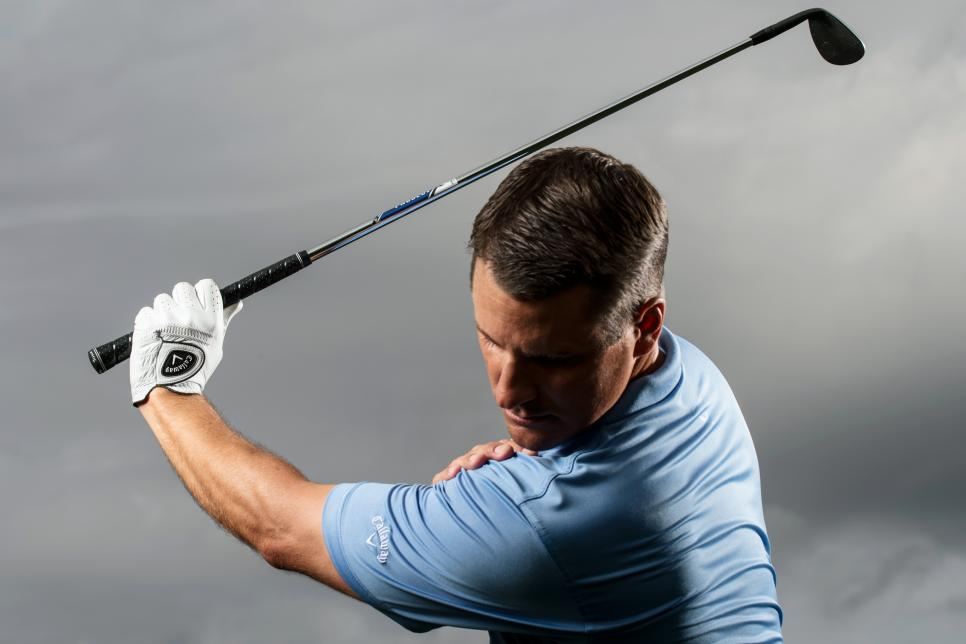 2-Travis-Fulton-clinic-practice-swings.jpg