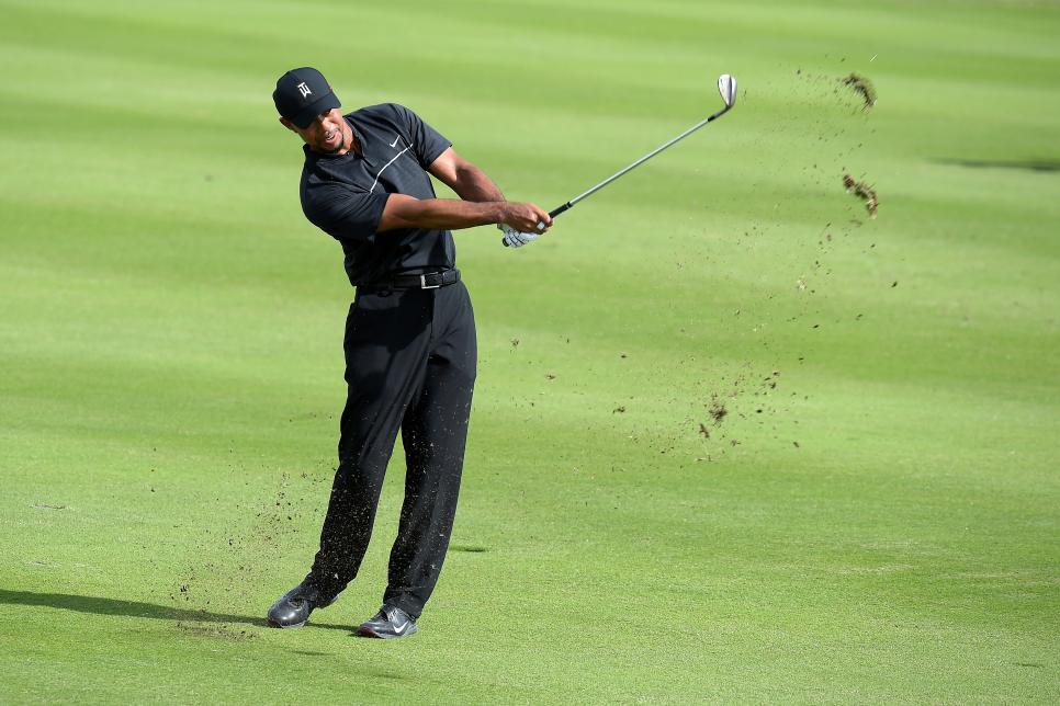 Tiger-Woods-Hero-3.jpg