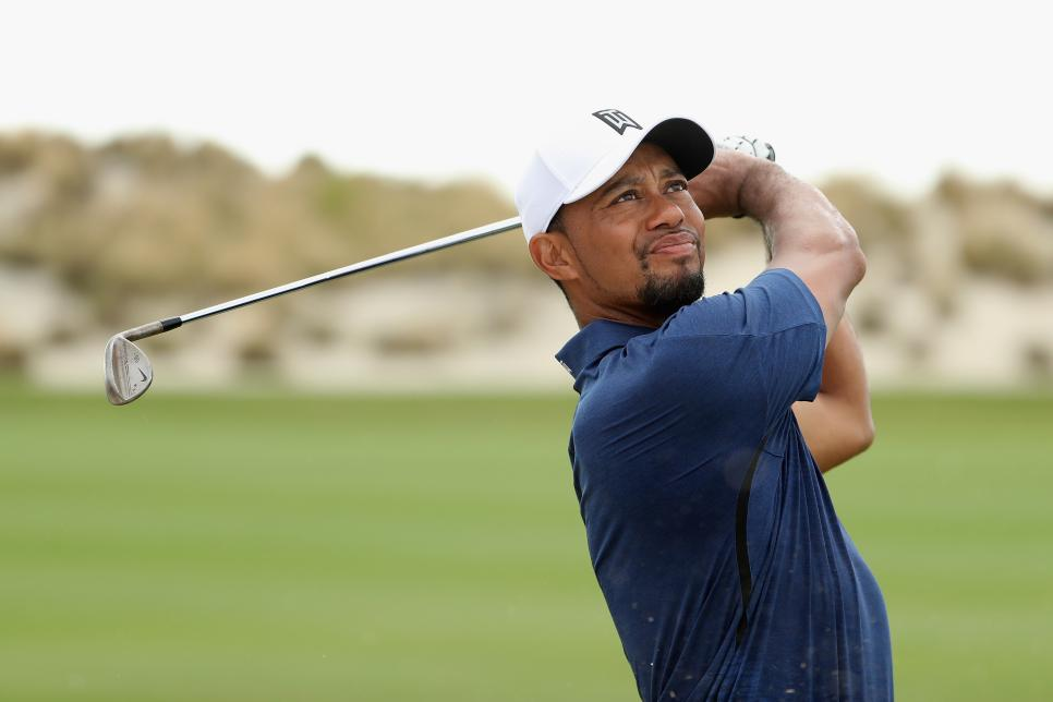 161202-tiger-woods-hero.jpg